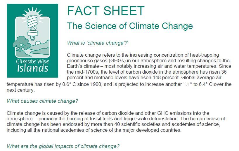 islands-trust-climate-change-fact-sheet