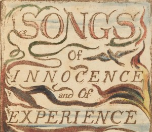 blake-songs-of-innocence