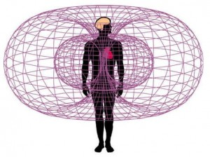 material bodies are variations in the relational structure of space