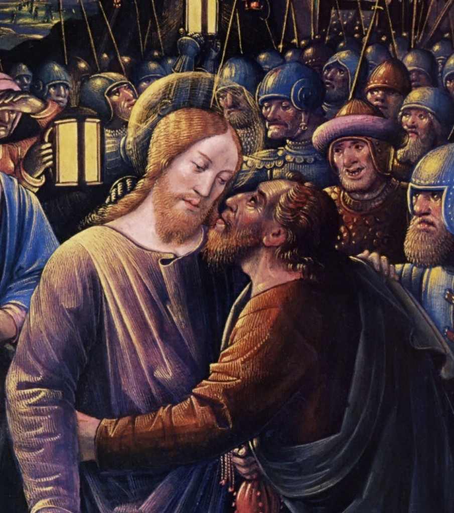 Kiss_of_Judas_Jean_Bourdichon_c1500-crop