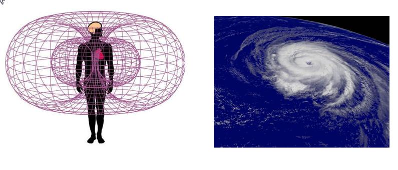 hurricane-man-composite