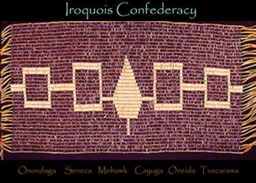 wampum-iroquois-confederacy-hiawatha-belt